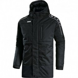 Coachjacke Active TEST